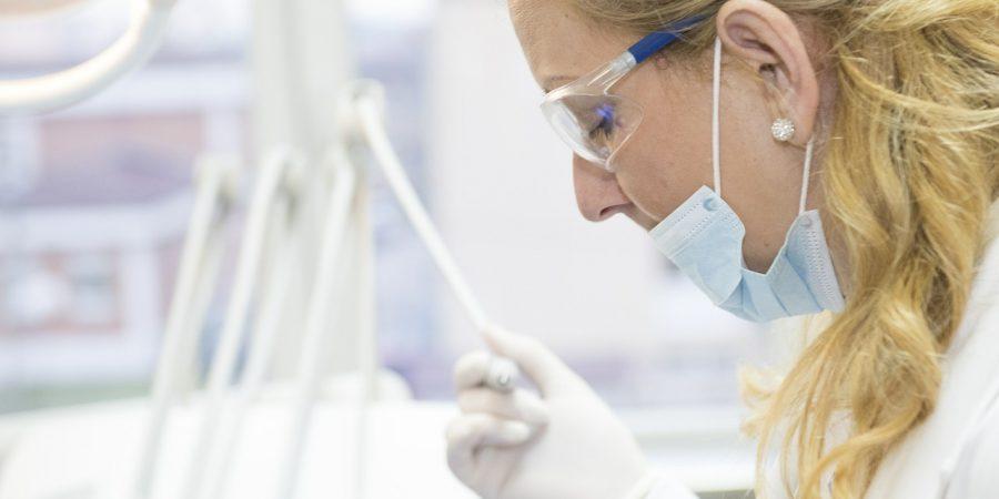 Quand doit-on consulter en orthodontie